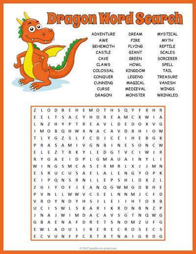 picture relating to Harry Potter Word Search Printable named Harry Potter Term Seem