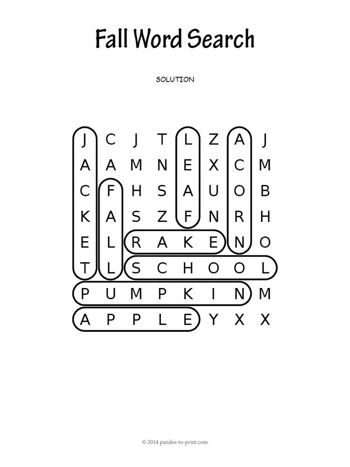 word searches for younger children winter word search farm animal word ...