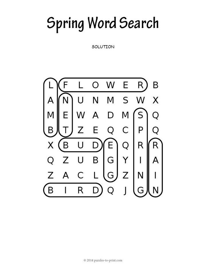 more word searches for kids summer word search directions word search ...