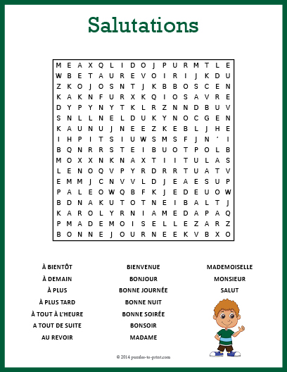 number fill in puzzles printable