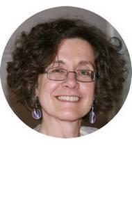 Kim Steele circular